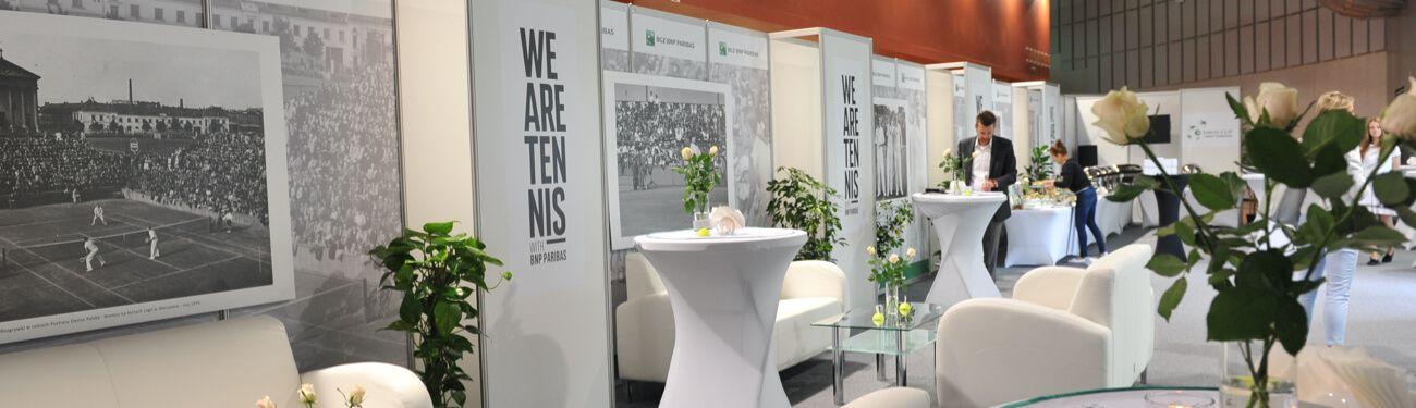 M-ACTIVE organizacja i obsługa imprez sportowych